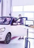 Car IT & Mobility