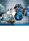 Facettenreicher Technologiekonzern