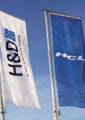 H&D - An HCL Technologies Company