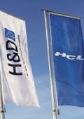 H&D - An HCL Technologies Company