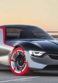 Jetzt mit Opel durchstarten