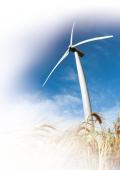 SKF – aktiver und verlässlicher Partner für nachhaltige Entwicklung