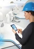 Industrie 4.0 schafft neue Berufe