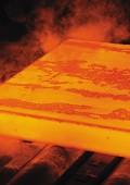 10 spannende Infos über die Salzgitter AG