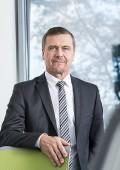 IT-Berater Stefan Schmidtsdorff im Gespräch