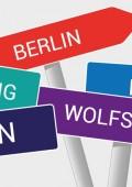 Gifhorn – nur ein Punkt auf der Landkarte?