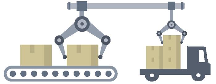 Sichere Roboter-Mensch Zusammenarbeit? - PDF Kostenfreier Download